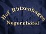 Rützenhagen.png