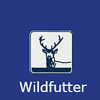 Wildfutter Programm