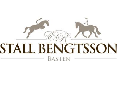 Stall Bengsston