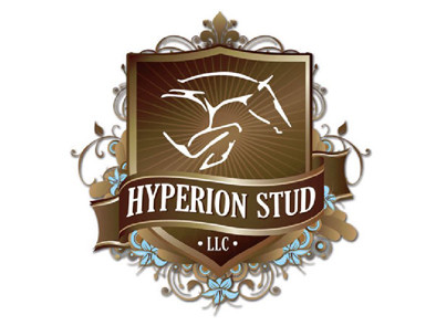 4-3-hyperion.jpg
