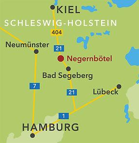 Karte_web.jpg