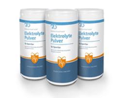 RP-Elektrolyte.png