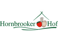 hornbrookerhof.jpg