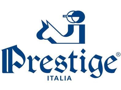 4-3-prestige.jpg