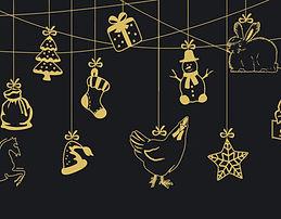 2019_Banner_Weihnachten_edited.jpg