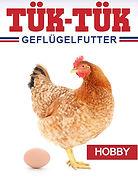 TUEKTUEK-GEFLUEGELFUTTER_edited.jpg