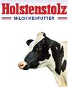 Ströh Holstenstolz Milchleistungsfutter