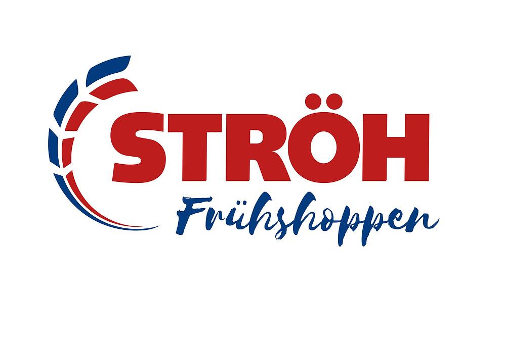 Logo Hobbersdorfer Frühshoppen Lagerverkauf Futter