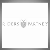 Riders Partner Pferdefutter
