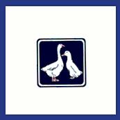 Tük Tük Enten- und Gänsefutter