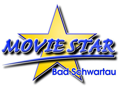 movie star bad schwartau