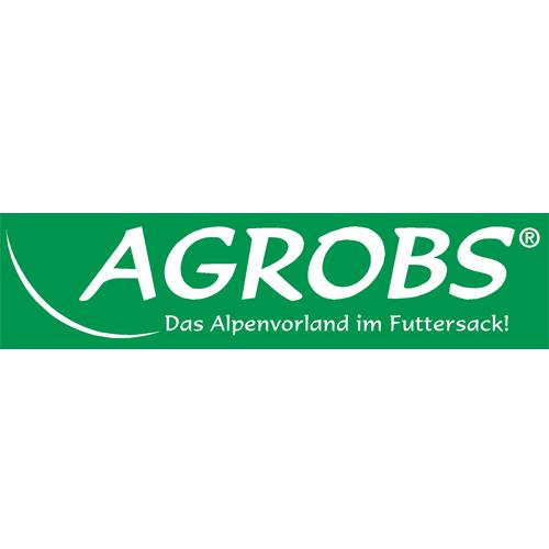 Agrobs Logo - Das Alpenland im Futtersack