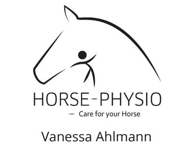 4-3-horsephysio.jpg