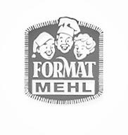 Mühlenprodukte - Ströh Mühle