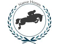 Naeve Horses