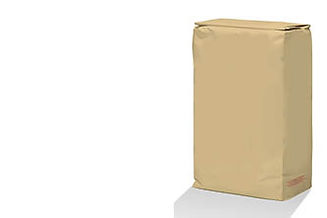 Private Label Packshot.jpg