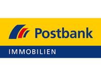 4-3-postbank.jpg