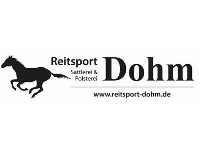 Reitsport Dohm