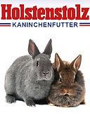 Holstenstolz-KANINCHENFUTTER_edited.jpg