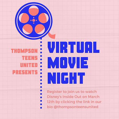 TTU Movie Night (1).png