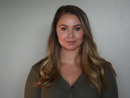 Figuring it Out: Self Tape