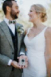 Wild-Dunes-Charleston-SC-wedding-portrai