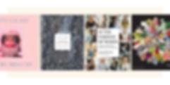 1478032328-coffee-table-books.jpg