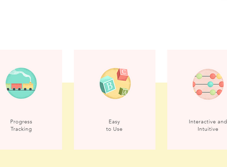 Web Design Trends We'll See in 2019