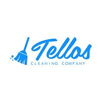 Tellos_Logo_Print_Blue_WhiteCentered.png