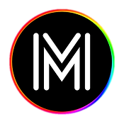 Master Memes facebook logo