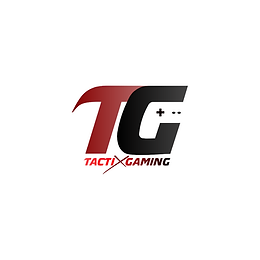 TactiX Gaming Facebook Logo
