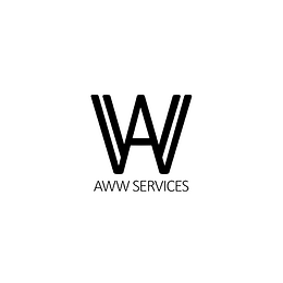 AWW Services logo