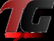 Tactix Gaming facebook logo