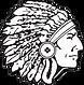 Apache Transmissions Logo