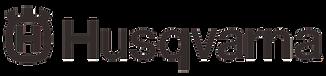 Huqvarna logo