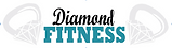 Diamond Fit Logo Lg png.png