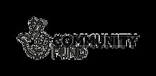 Community Fund_edited.png