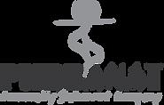 Purbanat logo PNG Final.png