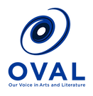 Oval Logo PNG.png