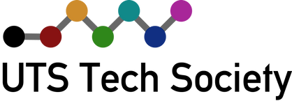 TechSocietyLogo (2).png