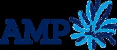 AMP+logo+2011.png