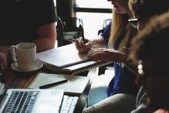 people-woman-coffee-meeting_edited.jpg