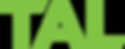 160915-TAL_Logo_light-green-NEW-2016.png