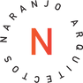 circle logo naranjo.png