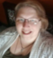 Kate Shrman LMHC
