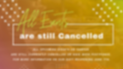 Still Closed (Website).png