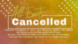 FAB Events Cancelled.png
