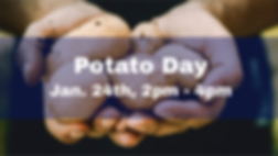 Jan. 2020 Potato Day.png