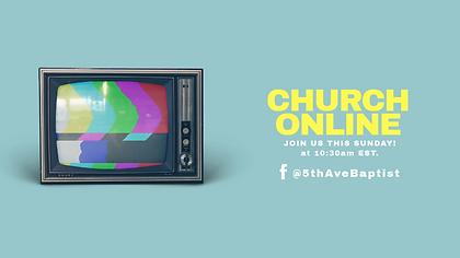 Church_Online.png