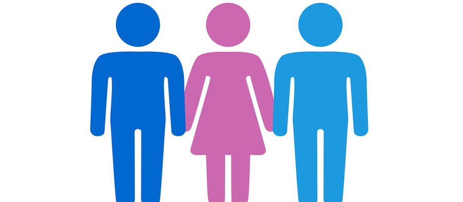 5 Facts about polyamory and consensual non-monogamy